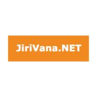 JiriVana.NET