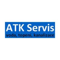 ATK Servis